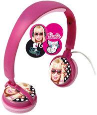 Produktfoto Ingo Barbie (BRA005Z)