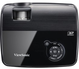 Produktfoto Viewsonic PJD5221