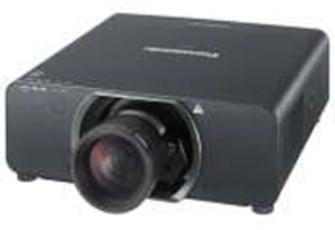 Produktfoto Panasonic PT-DW90X
