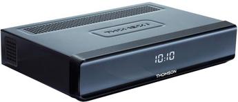 Produktfoto Thomson TSR200