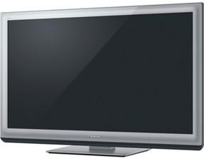 Produktfoto Panasonic TX-P42ST33E