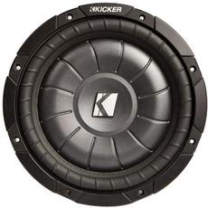 Produktfoto Kicker TCVT 8
