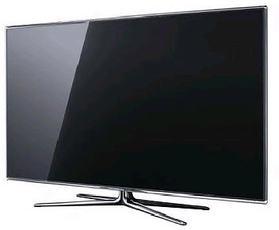 Produktfoto Samsung UE55D7080