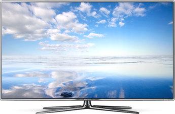 Produktfoto Samsung UE46D7080