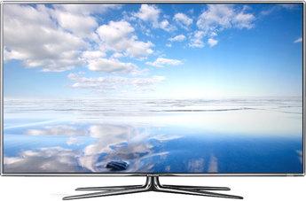 Produktfoto Samsung UE40D7080