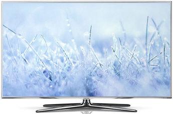 Produktfoto Samsung UE55D8080