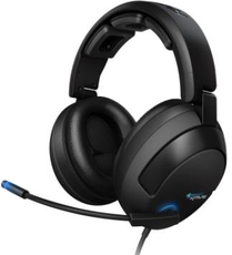 Produktfoto Roccat KAVE ROC-14-500-AS