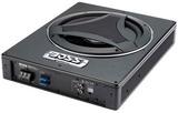 Produktfoto Boss BASS 1500