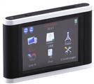Produktfoto Teac WAP-8600