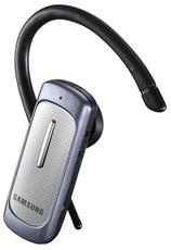 Produktfoto Samsung HM3600 Bluetooth
