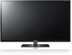 Produktfoto Samsung PS51D530