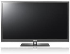 Produktfoto Samsung PS51D6910