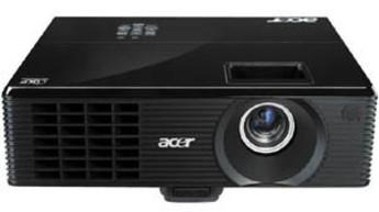 Produktfoto Acer X1261P