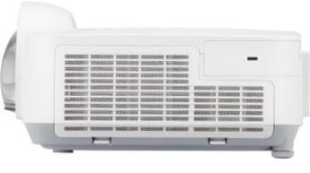 Produktfoto NEC M260XS