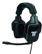 Produktfoto Tritton PC51U
