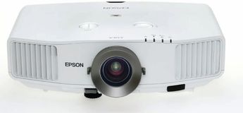 Produktfoto Epson EB-G5750WU