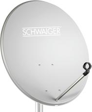 Produktfoto Schwaiger SPI 440