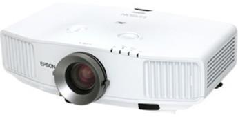 Produktfoto Epson EB-G5750WUNL