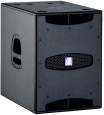 Produktfoto dB Technologies SUB 15D
