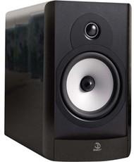 Produktfoto Boston Acoustics A25