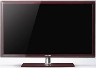 Produktfoto Samsung UE32D4020