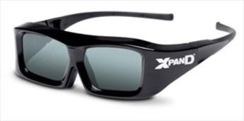 Produktfoto Xpand X103