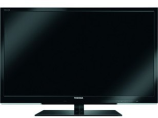 Produktfoto Toshiba 32SL833G