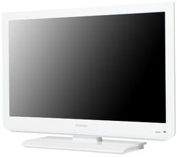 Produktfoto Toshiba 32HL834