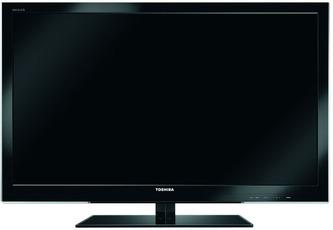 Produktfoto Toshiba 42VL863G