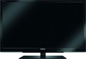 Produktfoto Toshiba 46SL863