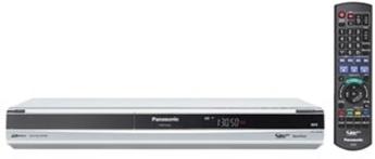 Produktfoto Panasonic DMR-EH545