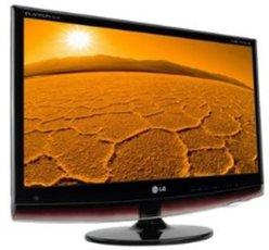 Produktfoto LG M2262DP-PZ'