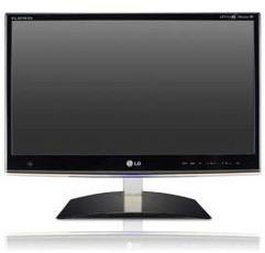 Produktfoto LG M2250D-PZ