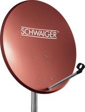 Produktfoto Schwaiger SPI 550.2