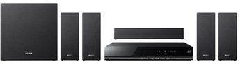 Produktfoto Sony BDV-E280