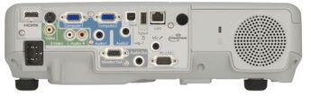 Produktfoto Epson EB-95