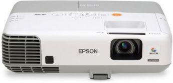 Produktfoto Epson EB-96W
