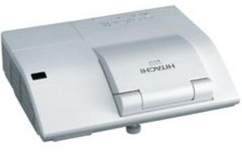 Produktfoto Hitachi CP-AW250N