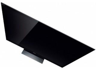 Produktfoto Sony KDL-65HX925