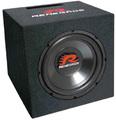 Produktfoto Renegade RXV 1000