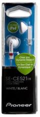 Produktfoto Pioneer SE-CE521