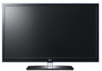 Produktfoto LG 32LW450A