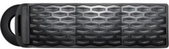 Produktfoto Jawbone ERA
