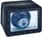 Produktfoto Mac Audio ICE CUBE 108 P