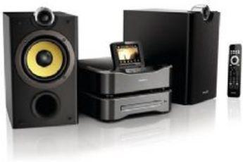 Produktfoto Philips MCI8080