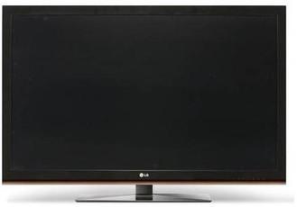 Produktfoto LG 32LK530