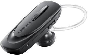 Produktfoto Samsung HM1100