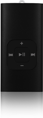Produktfoto Odys MP3-VIBE
