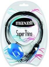 Produktfoto Maxell 303474 Super Thins