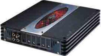 Produktfoto Mac Audio Micro X 2000